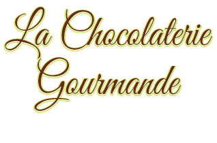 La Chocolaterie Gourmande
